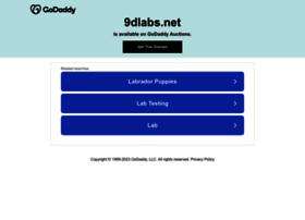 9dlabs.net
