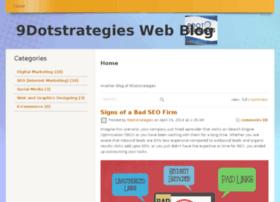 9dotstrategies.webs.com