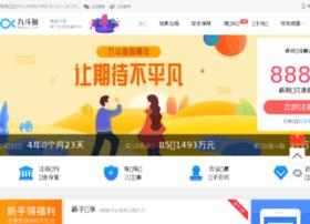 9douyu.com