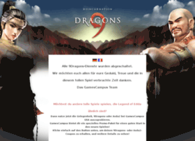 9dragons.gamescampus.eu