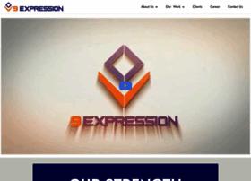 9expression.com
