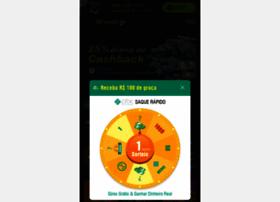 9f.com