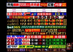 9f2t.com