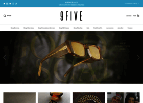 9five.com