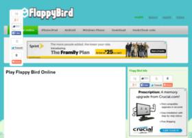 9flappybird.com