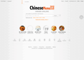 9fun.com