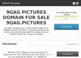 9gag.pictures