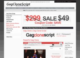 9gagclonescript.com
