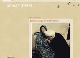 9gagvideos.blogspot.no