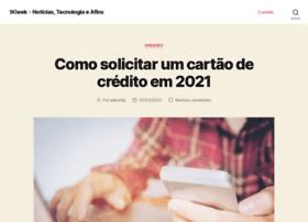 9geek.com.br