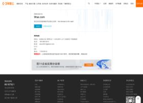 9hai.com