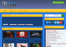 9hdw.com