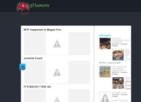 9humors.blogspot.com