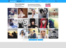 9images.blogspot.com