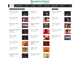 9jabrainers.com.ng