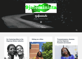 9jafeminista.wordpress.com