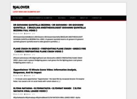9jalover.com