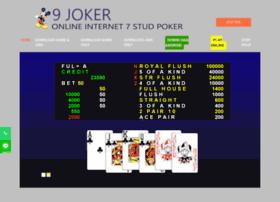 9joker.net