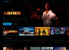 9jumpin.com.au