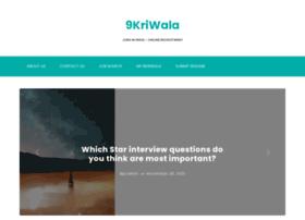 9kriwala.com