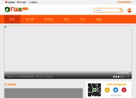 9lala.com