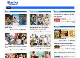 9lanka.com