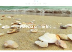 9mediaonline.com