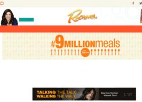 9millionmeals.com
