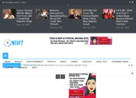9newz.com