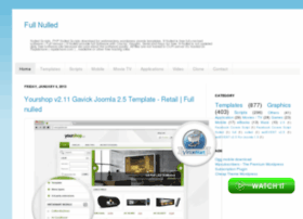 9nulled.blogspot.com