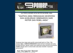 9poweronline.com