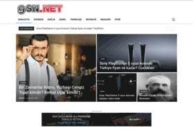 9sn.net