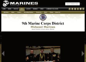 9thmcd.marines.mil