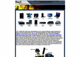 9to5computer.com