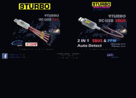 9turbo.com