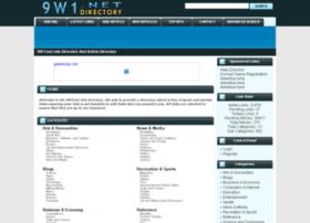 9w1.net