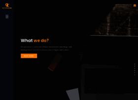 9xitsolutions.com
