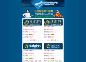 9yjwang.com