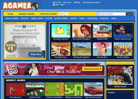 a-agame.com