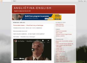 a-anglictina.blogspot.com