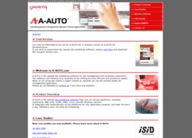 a-auto.com