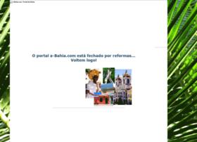 a-bahia.com