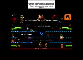 a-battle-games.es.tl