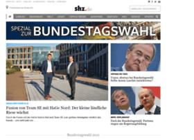 a-beig.de