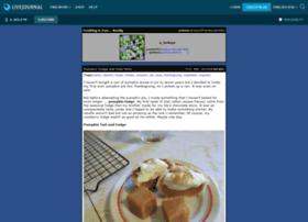 a-boleyn.livejournal.com