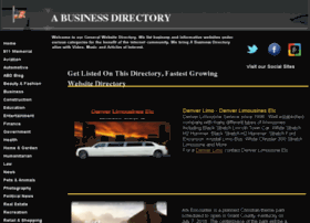 a-business-directory.intuitwebsites.com