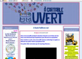 a-cartable-ouvert.eklablog.fr