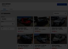 a-centrum.otomoto.pl