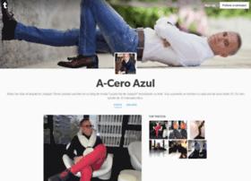 a-ceroazul.tumblr.com