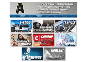a-com.sk